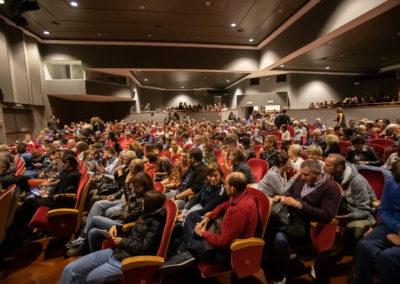 2019_teatro dinosauri (10)