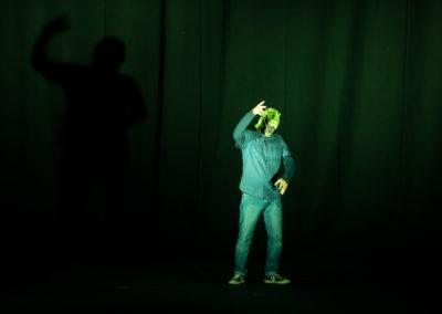 2019_teatro dinosauri (37)