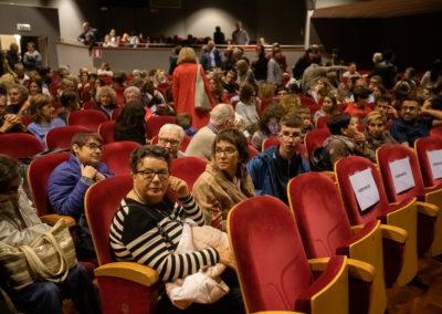 2019_teatro dinosauri (7)