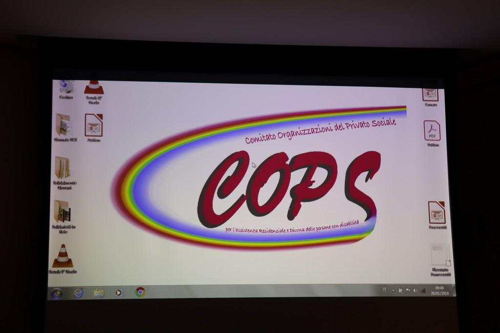 2019-01-26 Convegno COPS 01