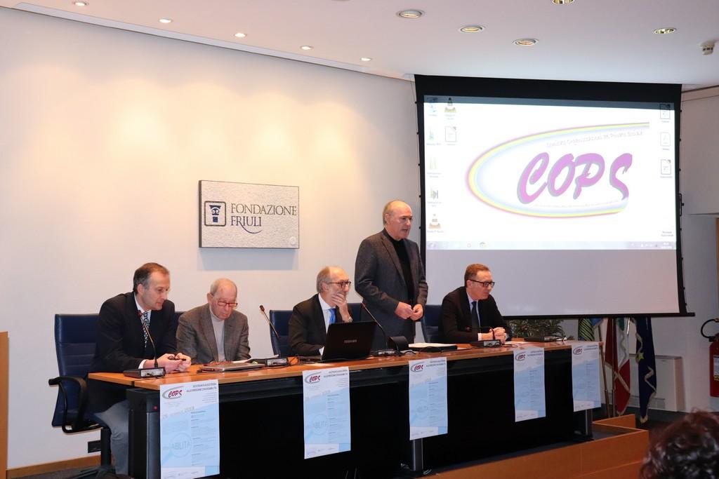 2019-01-26 Convegno COPS 02